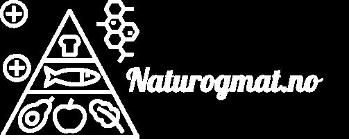 Naturogmat.no